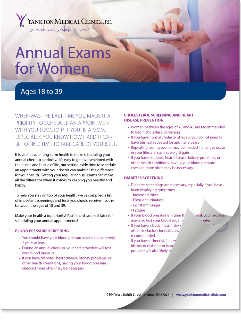 Annual-Exam-WOMEN_3D_brochure-SHADOW